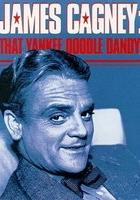 James Cagney: That Yankee Doodle Dandy (1981) plakat