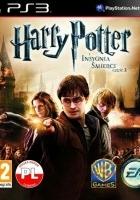 Harry Potter i Insygnia Śmierci: część II (2011) plakat