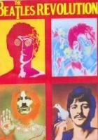 The Beatles' Revolution (2000) plakat