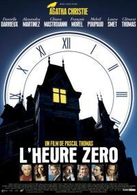 L'heure zéro