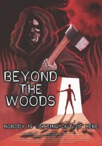 Beyond the Woods (2018) Cały Film Online PL CDA Chomikuj Zalukaj