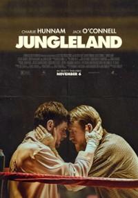 Prawo dżungli