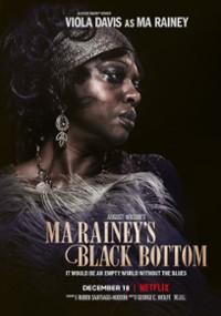 Ma Rainey: Matka bluesa