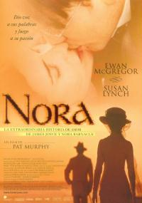 Nora (2000) plakat