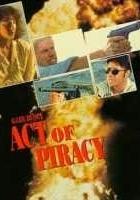 Akt piractwa