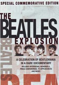 The Beatles - Eksplozja