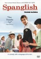 plakat - Trudne słówka (2004)