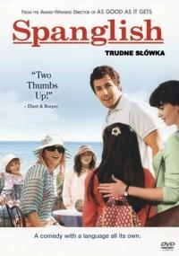 Trudne słówka (2004) plakat