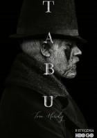 Tabu (2017-) miniserial