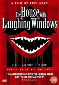 Dom śmiejących się okien