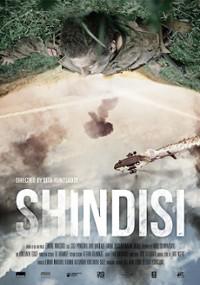 Shindisi (2019) plakat
