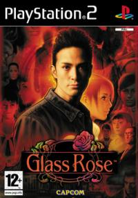 Glass Rose (2003) plakat