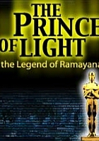 The Prince of Light