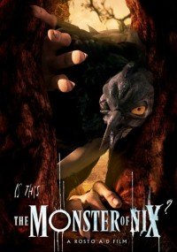 Monster of Nix