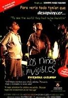 Niewidzialne dzieci (2001) plakat