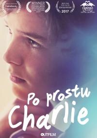 Po prostu Charlie (2017) plakat