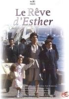 Le Rêve d'Esther