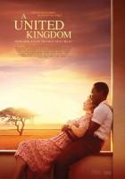 plakat - Zjednoczone Królestwo (2016)