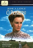 O Pioneers! (1992) plakat
