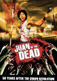 Juan od trupów