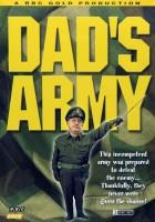 Armia tatuśka