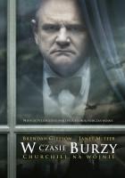 W czasie burzy(2009) TV