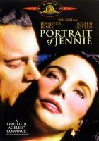 Portret Jennie