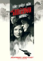 plakat - Dobry Niemiec (2006)