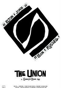 The Union (2011) plakat