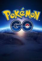 plakat - Pokémon GO (2016)