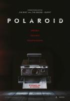 plakat - Polaroid (2019)