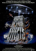 Special Effects: Anything Can Happen (1996) plakat