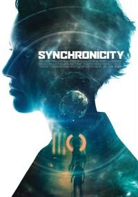 Synchronicity (2015) plakat