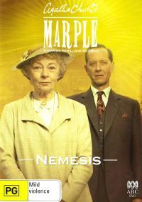 Marple: Nemesis