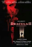 Dracula II: Odrodzenie