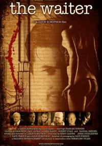The Waiter (2010) plakat