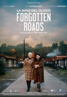 Zapomniane drogi