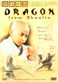Long Zai Shaolin