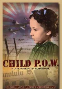 Child P.O.W. (2011) plakat