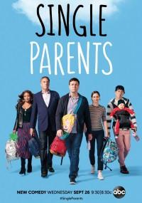 Rodzice nie do pary (2018) plakat