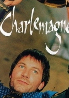 Karol Wielki (1993) plakat