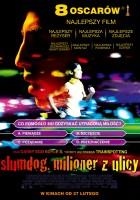 Slumdog. Milioner z ulicy(2008)