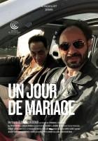 Un jour de mariage