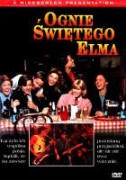 Ognie św. Elma (1985)