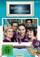 Diagnoza Betty