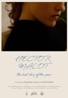 Hector Malot: Ostatni dzień roku