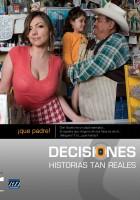 plakat - Decisiones (2005)