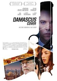 Damascus Cover (2017) plakat