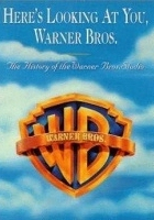 Here's Looking at You, Warner Bros. (1991) plakat