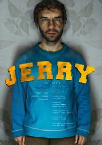 Jerry (2017) plakat